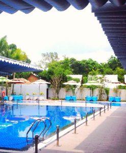 Bảng báo giá dù che nắng mưa ngoài trời mới nhất Ở Tuy Hòa Phú Yên quy Nhơn Bình Định Quãng ngãi